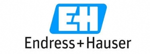 ENDRESS + HAUSER ITALIA SPA