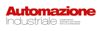 forum telecontrollo network Automazione Industriale