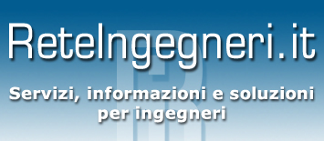 forum telecontrollo network